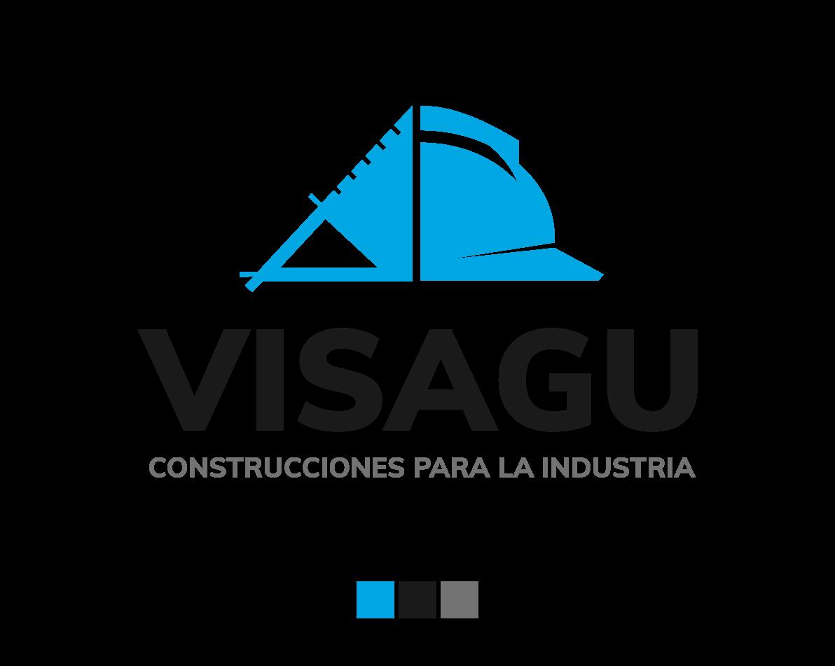 VISAGU - Construcciones para la industria